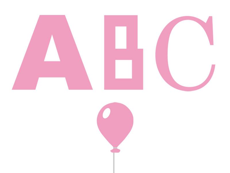ABC_DN_800pic