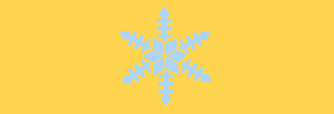 snowflake_yellowback_1170x400.jpg