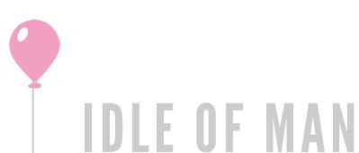 IOM_Logo_PB_170h_quer_titel