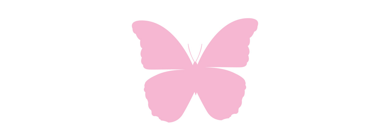 Butterfly_pink02_1_nocredit1252x450.jpg